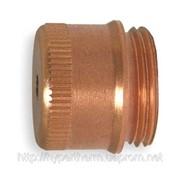 9-8239 Дефлектор/Shield Cap для THERMAL DYNAMICS SL60®,SL100® CUTMASTER® A60, A80, A120 фото