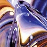 Жидкое стекло плотность фото