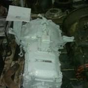 Коробка передач КПП Камаз 740 без делителя из ремонта фото