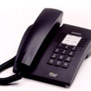 Аппараты телефонные цифровые Alcatel Reflexes фото