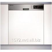 Посудомоечная машина Mastercook ZB-12387X фото
