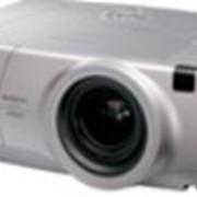 Проектор мультимедийный HITACHI CP-SX1350 фото