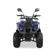 Квадроцикл ATV 125 - UTILITA (for kids) фото