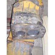 Корпус коробки передач Т4.37А.116-2 фото