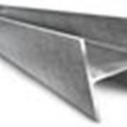 Балка 40К стальная 3СП фото