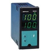 Контроллеры, контроллер-программатор 1000-R0-1R-0-1 фото