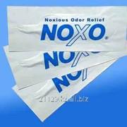 NOXO – гель защищающий от зловонных запахов. фото