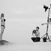Фототуры, курсы фотографов, пейзажные съемки фото