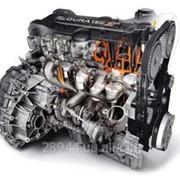 Запчасть для дизельных двигателей номер 4949597 Adapter Flange Pipe фото
