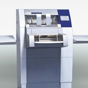 Высокопроизводительные поточные сканеры Microform XINO 700 фото