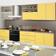 Мебель, кухни. Кухни на заказ у нас фото