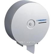 Диспенсер туалетной бумаги Fumagalli с7401s фото
