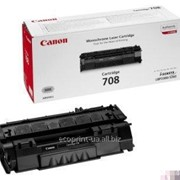 Услуга восстановление картриджа Canon 708 фото