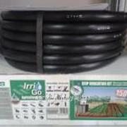 Набор для капельного орошения Agricultura kit на 150 м2 фото