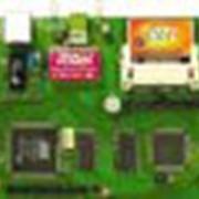 Компьютер промышленный - CAN-bus-Ethernet фото