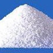 Стеариновая кислота фото