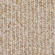 Ковролиновые коврики Сафари 916494 фото