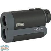 Лазерный дальномер Hawke LRF Pro 600 WP фото