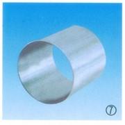 Кольцо Рашига металлическое фото