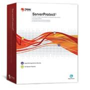 ServerProtect for Multi-Platform File-Server: Multi-Language Renewal (Trend Micro, Inc.) фото