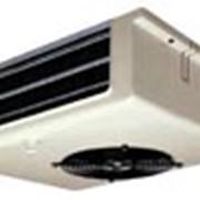 Воздухоохладители Alfa Laval, Воздухоохладители типа Compact фото