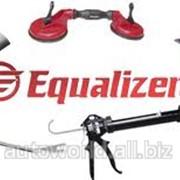Инструмент для замены и ремонта автостекла Equalizer фото