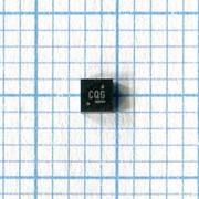 Микросхема RT8228AZ фото
