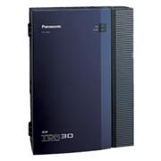 KX-TDA30- цифровая АТС Panasonic фото