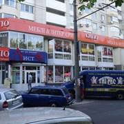 Продам Торговое помещение Б.шевченко фото