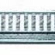 Форма пластиковая Бордюр малый фото