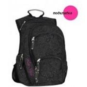 Рюкзак в школу Style фото