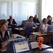 Повышение квалификации специалистов, ответственных за учет, списание и контроль ГСМ фото