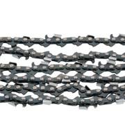 Заточка цепей бензопил / электропил фото