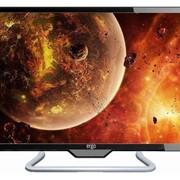 Телевизор Ergo LE24V6 фото