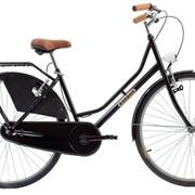 Городской велосипед, MASTERTEH LYRA фото