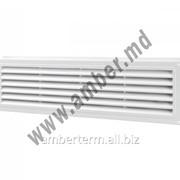 Вентиляционные решетки MB 450/2 фото