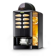 Кофейный мини автомат Colibri Bar б/у фото