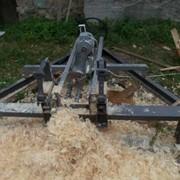 Ремонт деревообрабатыващего оборудования фото