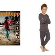 Детское термобельё AVI-Outdoor NordKapp фото