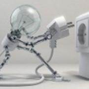 Комплексная поставка электрооборудования фото