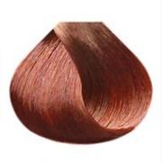 L'oreal Professionnel, Краска для волос Majirel 7.43 фото