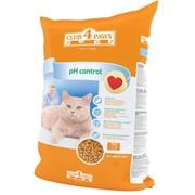 Сухой корм для котов для поддержания мочевой системы 11 кг - Клуб 4 лапы фото