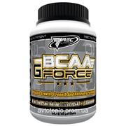Спортивное питание BCAA G-Force 1150 - 360 капсул фото