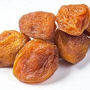 Абрикос сушеный, 500 гр фото