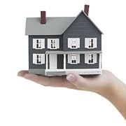 Кредиты на покупку недвижимости в Украине фото