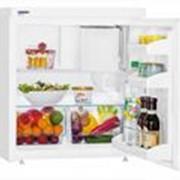 Холодильник Liebherr TX 1021 фото