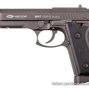 Пневматический пистолет Gletcher BRT 92FS (BlowBack) фото
