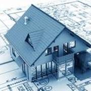 Обследование зданий, сооружений и строительных объектов. фото