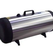 Очистители воздуха модель Turbozone1000 фото