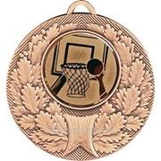 Медаль MD1950 фото
